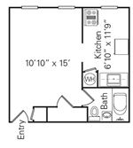 Summit Floor Plans_Floor Plan S-8