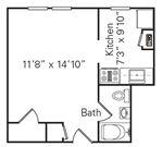 Summit Floor Plans_Floor Plan S-9