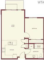 14508 Owen Tech Blvd - 2 - 700sf