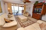 Living Room for Comfort