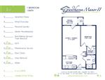Grandhaven Manor II - 1 - Ash 1 BD - Grandhaven Manor II