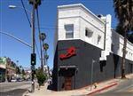 1101 Westerly Terrace aka 3129 W. Sunset Boulevard - 1 -