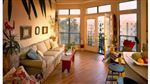 508 West Ave - 2 -