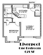 Liverpool_621 sf