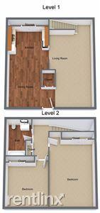 Grosvenor North Apartments - 1 -