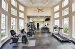 St Antimo Apartments - 2 - gym photo