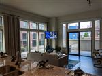 702 W Dallas St - 6 -