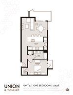 888  N. 1st Ave. Suite 107 - 2 -