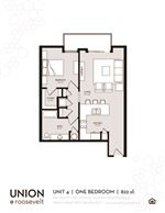 888  N. 1st Ave. Suite 107 - 3 -