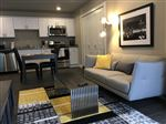 Flex-Lease/Furnished. Sterling Landings (New 2018) - 4 - 34757 Aqua Lane - Living Room
