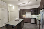 4234 Maple Ave - 2 -