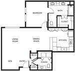Exclusive Living at Domain - 6 Weeks FREE - 4 -