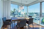 Blu Beverly Hills - 20 - 501 Blu