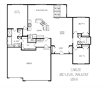 1471 8th Ave - 1 -