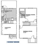 Lukes Crossing - 1 - Lukes Floorplan