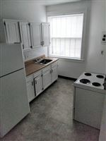 Hadley Hall - 1 - Apt 107 Kitchen Same Floorplan