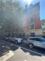 638 West End Avenue - 1 -