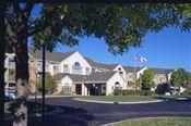 Rosehaven Manor