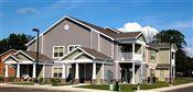 Beeline Apartments