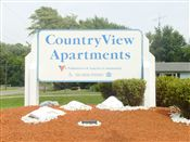 Welcome to Counrty View