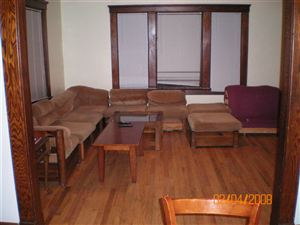 Liv Room