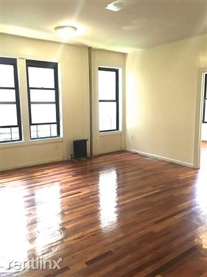 Staten Island, NY Apartments For Rent - Affordable Housing