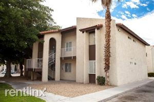 las vegas nv apartments for rent affordable housing solutions