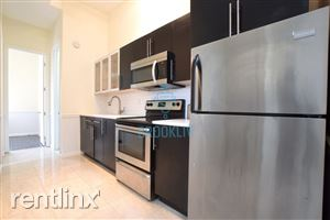 Staten Island, NY Apartments For Rent - Affordable Housing Solutions
