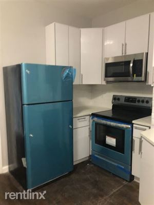 Astoria, NY Apartments For Rent - Affordable Housing Solutions