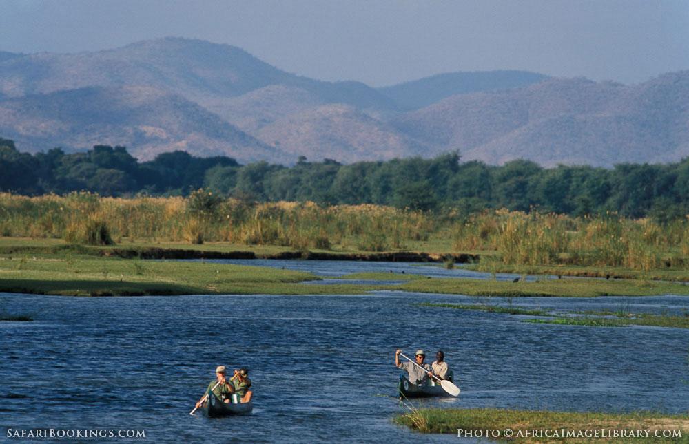 Lower_Zambezi_National_Park_012.jpg