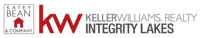 Keller Williams Realty Integrity Lakes