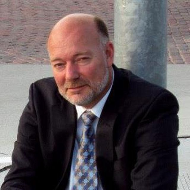 Kurt Nowacki