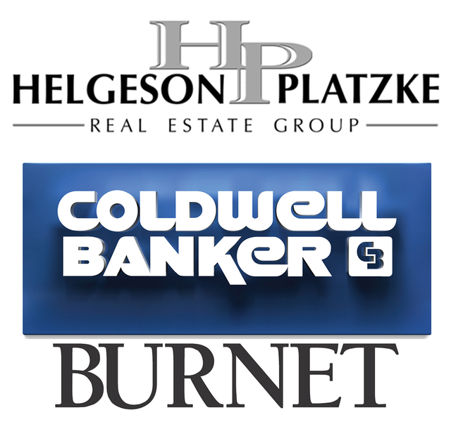 Helgeson/Platzke Real Estate Group