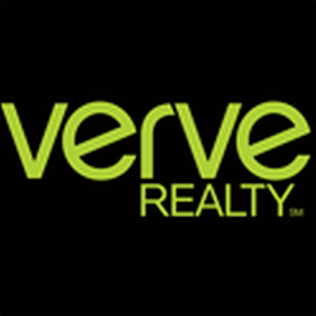 Verve Realty