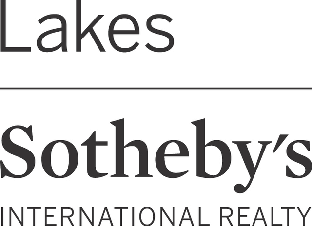 Lakes Sotheby's International Realty