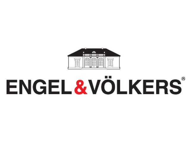 Engel & Völkers Minneapolis