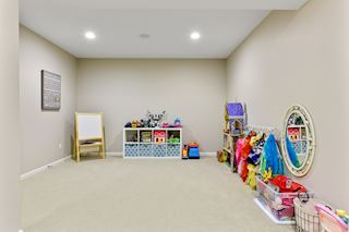 Play Room (Lower)