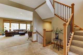 10389 Andrea Trail Inver Grove Heights Mn 55077