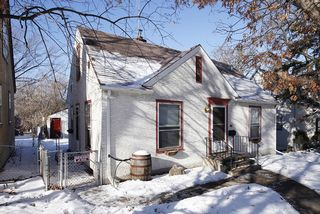 Loving Life Living in Northeast Minneapolis!  GO TO: Northeast Minneapolis Homes & Lifestyle on Facebook to LEARN MORE!