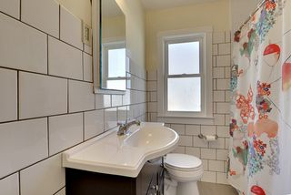 GO TO: 3230LincolnStNE.com for floorplans, Truth in Sale of Housing & Seller's Disclosure Report.