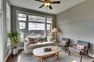 Sure to be a favorite room - great sunroom