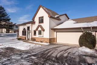 8701 Forestview Lane North Maple Grove Mn 55369