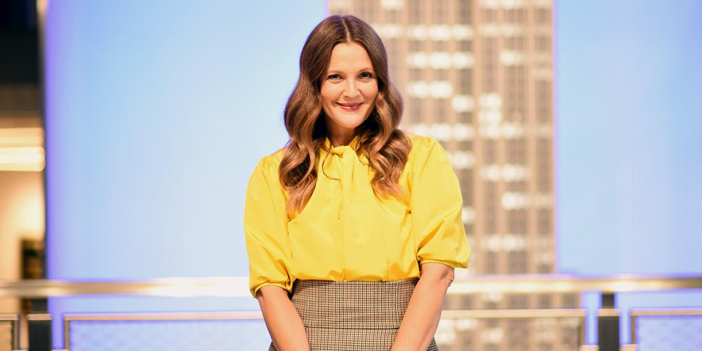 Drew Barrymore Shares Her Favorite Things to Do in California | Visit California