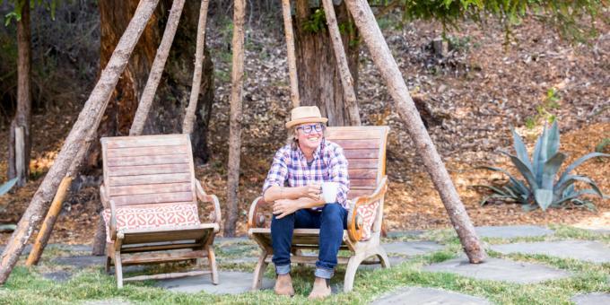 Explore Local Favorites in Northern California | Visit California