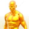 Avatar de Mister Gold