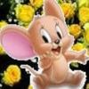 Avatar de ratinhooo