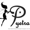 Avatar de PyetraBorg