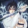 Avatar de (Sasuke)