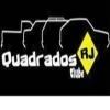 Avatar de QUADRADOS-RJ