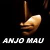 Avatar de *ANJO*MAU*